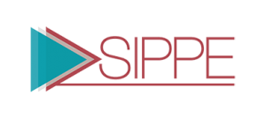 LOGO SIPPE 390px