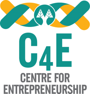 Centre for Entrepreneurship