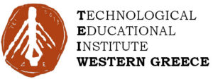Technological Education Institute of Western Greece