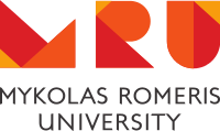 200px-Mykolas_Romeris_University_logo_svg