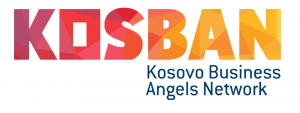 Kosovo Business Angel Network (KOSBAN)