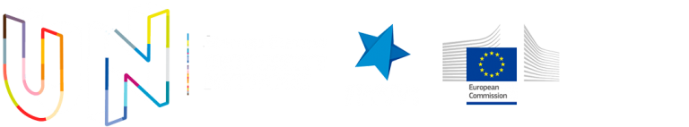 Startup Europe Universities Network
